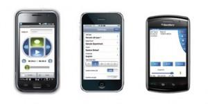 CombinedAndroidBlackBerryiPhone