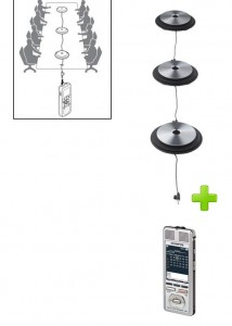 3xME-33s+DM-3Cartoon+RealImages