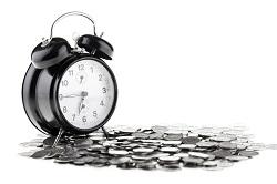 Save Time, Save Money!