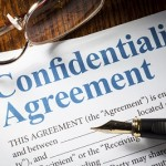 Confidentiality_Agreement