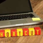 Five Essential Keyboard Shortcuts for Researchers