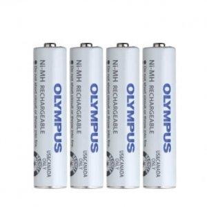 Make sure you have back up batteries on hand.