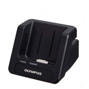 Olympus CR-15 Docking Station