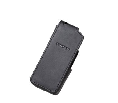 Olympus CS-137 Carry Case
