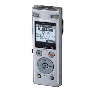 Olympus DM-720 Business Recorder