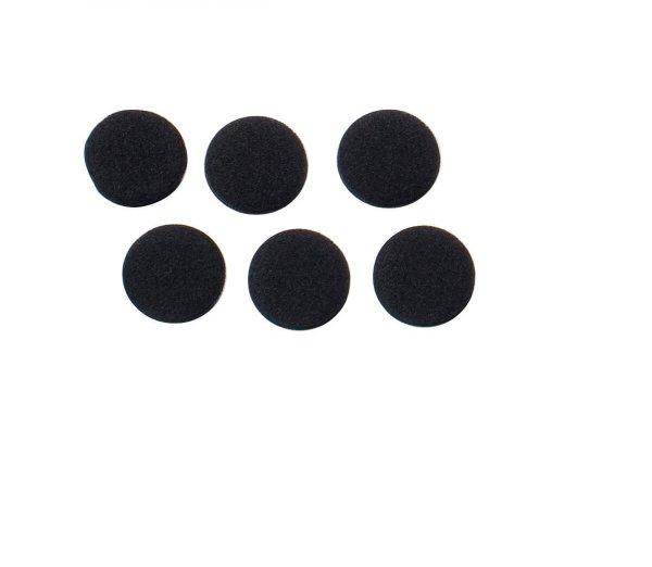 Olympus E-62 Ear Foams - Sml - 3 x pairs
