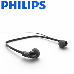 1 Pair Dictation Transcription Philips LFH 234//334 Ear Sponges
