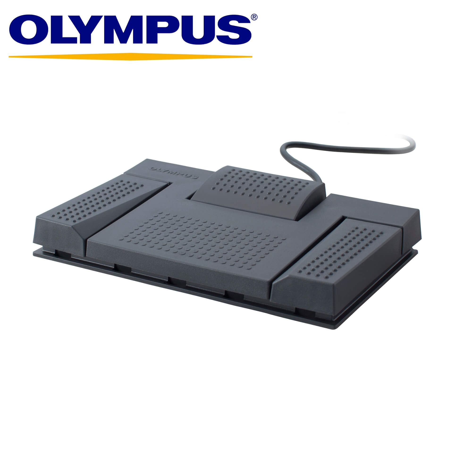 OLYMPUS RS28 WINDOWS 7 DRIVERS DOWNLOAD