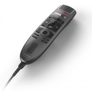Philips SpeechMike Premium SMP3700 Touch
