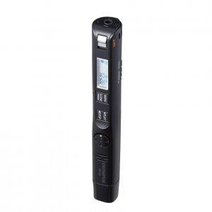 Olympus VP-10 Pen Style Digital Voice Recorder