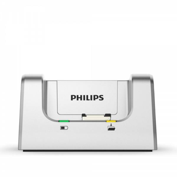 Philips ACC8120 Docking Station for DPM 8000