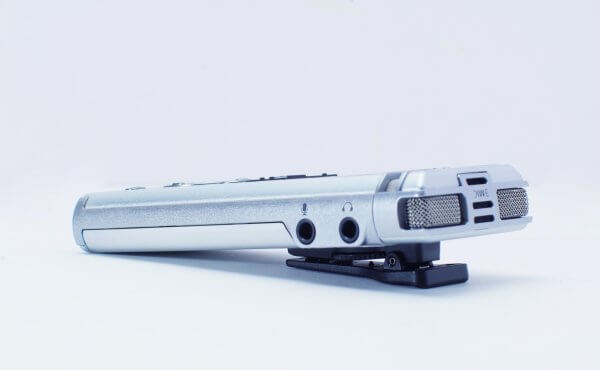 Olympus CL-4 Stand Clip