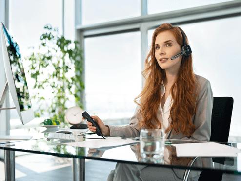 SpeechOne with Remote