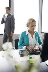 Philips SpeechExec Pro Dictate & Transcribe
