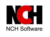 NCH_logo_highres