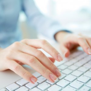 Prepaid Transcription Options